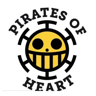 """Chope """"Trafalgar"""" One Piece"""