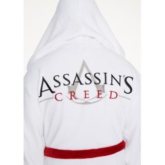 Peignoir Assassin's Creed