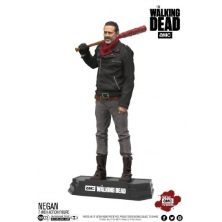 Figurine Negan The Walking Dead